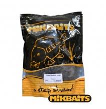 Mikbaits Micro pelety 1kg