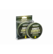DirectContact Sinking braid 0,18mm    600m   (25lb)