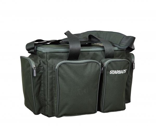 Carry All Medium (cestovní taška)