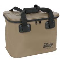Aquos EVA Bags