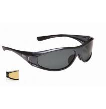 Brýle Matchman + pouzdro zdarma!