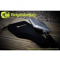 RidgeMonkey Pevný obal na toaster Deep Fill Sandwich Toaster case XL