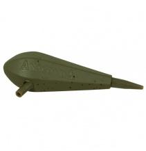 Anaconda olovo AT-I Crank Bomb Hmotnost 112g