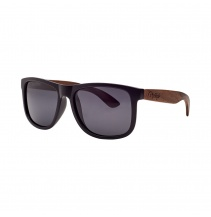Sluneční Brýle Carpstyle Wayfarer Classic Grey