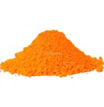 CC Moore big pack - 1kg Fluoro Gold zlaté barvivo