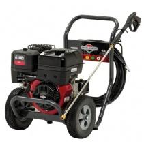 Tlaková myčka motorová B&S - Elite PW 4000