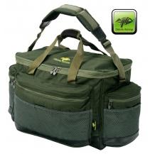 Cestovní taška Large Carryal