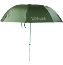Deštník FG PVC Green