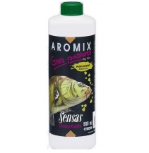 Posilovač Aromix Mais (kukuřice) 500ml