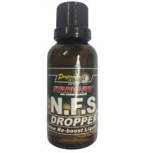N.F.S Dropper 30ml
