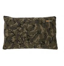FOX - Polštář Camolite Pillow
