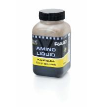 Aminoliquid - Crazy Liver