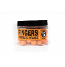Ringers - Chocolate Orange Wafters 12mm 70g Čoko Pomeranč