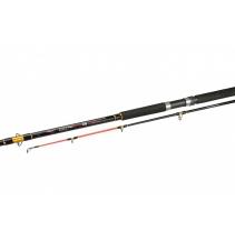 Prut - CAT FISH 300 / 300 g
