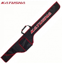 Katusha Pouzdro na prut Wels Single Rod Bag