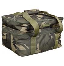 CAM Concept Stalking Bag Mini (termo taška)