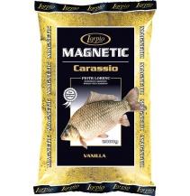 Lorpio Magnetic 2kg Carassio Vanilka