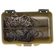 Anaconda organizér ST-Chest varianta: 2 přihrádky
