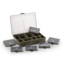 Anaconda krabičky na bižuterii Walker Tackle Box