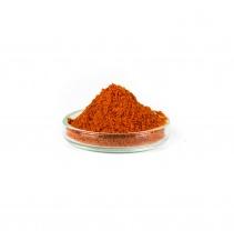 Atraktory 2,5kg - Chilli papričky