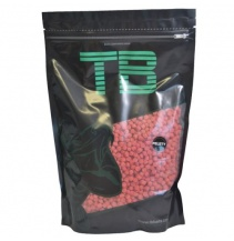 Pelety TB Baits Strawberry Butter