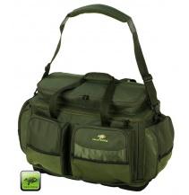 Cestovní taška Deluxe Carryall Xlarge