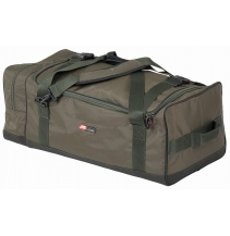 Cestovní taška na oblečení JRC Clothing Duffel