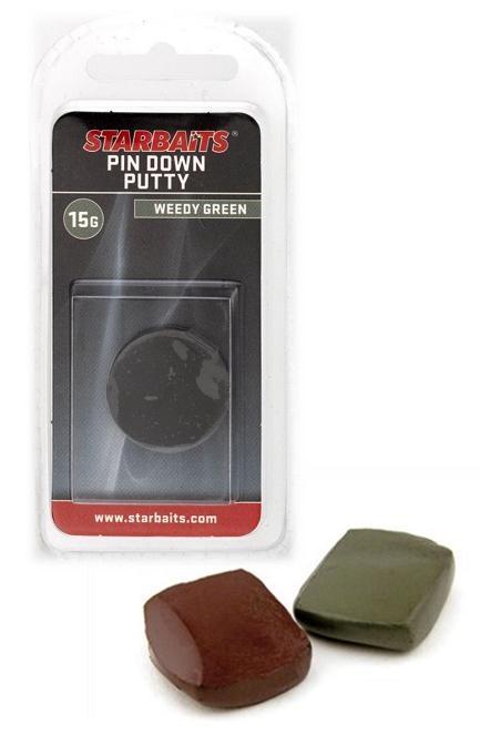 Plastické olovo - Pin Down Putty 15g