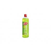 Mycí prostředek Real Maxi úklid s aroma oleji, 1l