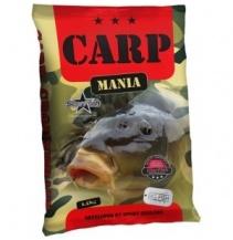 STARFISH CARP MANIA 2,5kg exotic