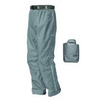 Geoff kalhoty XERA 3 rosin / gargoyle