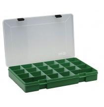 Krabička 22P (36x32x5)