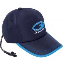 Garbolino Kšiltovka Cap Casquette G