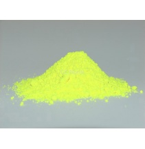 CC Moore big pack - 5kg Fluoro Yellow žluté barvivo