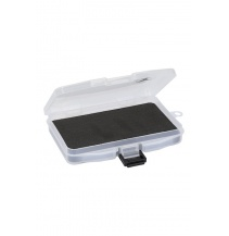 BOX - na návazce P003 (14.5cm x 10cm x 2.3cm)