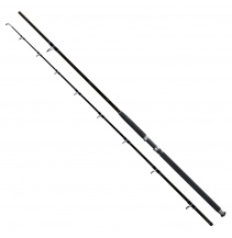 Giants fishing Prut Deluxe Catfish 2,4m 400g