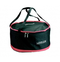 Míchací taška na krmení s víkem  XL- Team Mivardi