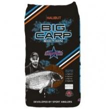 STARFISH BIG CARP BIG PACK 3 KS