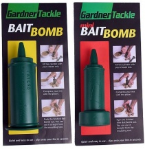Tvořič pelet Small Bomb
