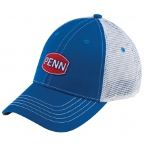 Kšiltovka PENN Hat Blue