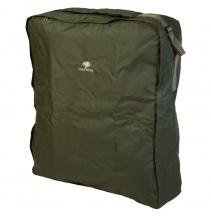 Taška na lehátko Bedchair Bag 8Leg
