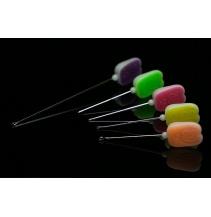 Jehla RidgeMonkey Needle Set (RM-T236 )