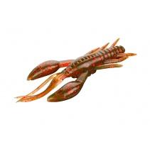 """Nástraha - CRAY FISH """" RAK """" 9cm / 554 - 2ks"""