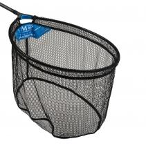 Podběrák MAP Shake Dry Landing Net 18 inch