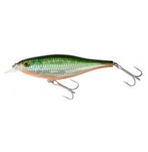 WOBLER FH - PADDLE FISH 13cm / 14 -  Plovoucí