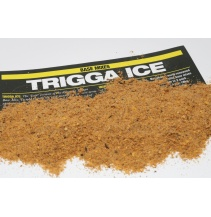Nutrabaits boilie mixy - Trigga Ice 1,5kg