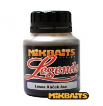 Mikbaits Legends dip 150ml
