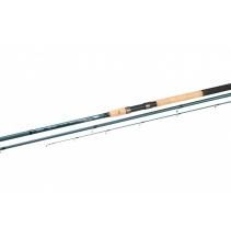 Prut - APSARA CLASSIC MATCH 390 / 5-25 g