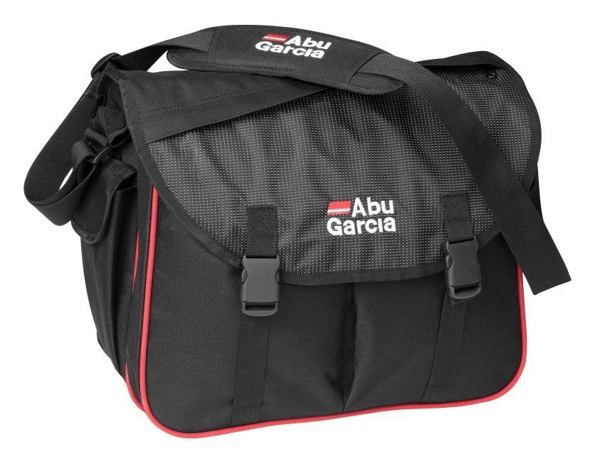 Allround Game Bag (taška na přívlač)