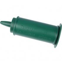 Gardner Tvořič pelet Bait Bomb Standart